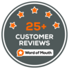 Customer Reviews for Studfield Dental Group, Wantirna South on Word of Mouth